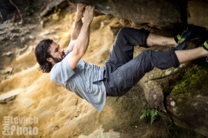 20150530_7713_CLevitch_ScruffClimb-Edit