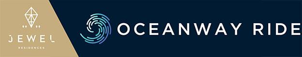 oceanway-ride-jewel-logo-dark