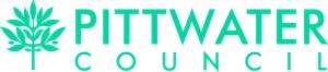 Pittwater Logo_STD
