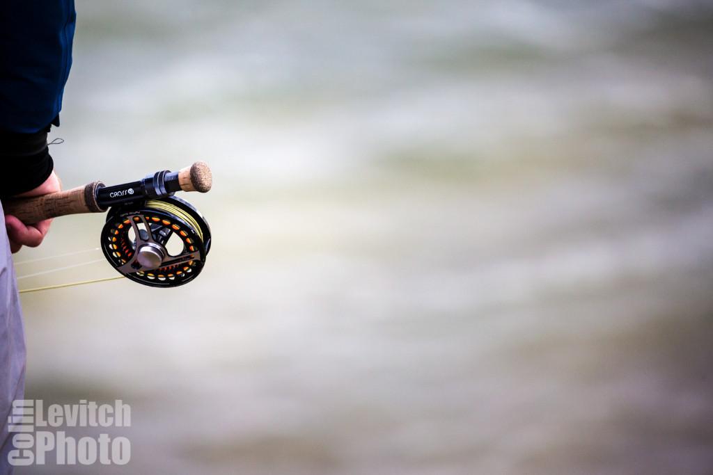 20150801-2942-ThompsonDam-FlyFish-CLevitch